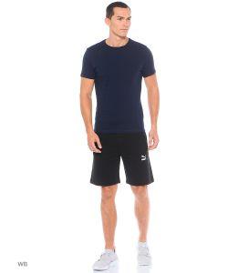 Puma | Шорты Colorblock Shorts