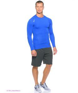 Nike | Лонгслив Warm Comp Ls Crew