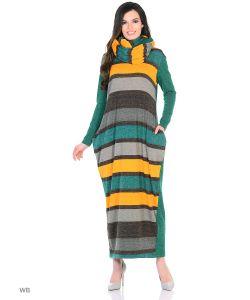 La Via Estelar | Платье