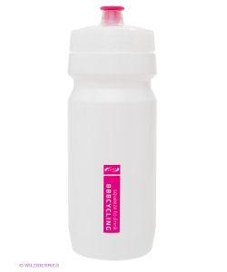 BBB   Бутылка Дл Воды
