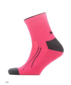 Puma | Носки Cell Train Short Sock 2