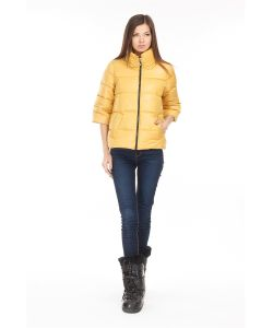 Nevis | Куртка
