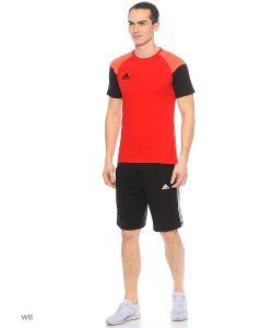 Adidas | Шорты Sport Essentials Shorts