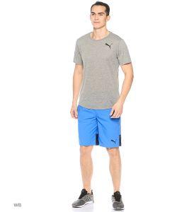 Puma | Шорты Style Summer Stretch Shorts