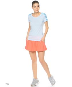 Adidas   Юбка Club Skirt