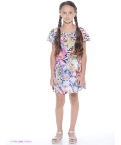 Comusl   Платье