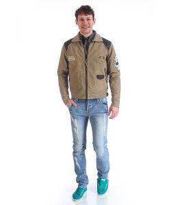Von Dutch | Куртка