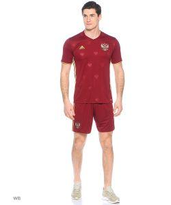 Adidas | Игровая Футболка
