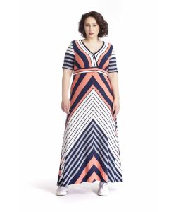 AVERI | Платье