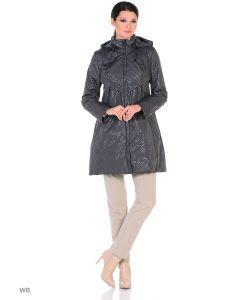 Maritta | Куртка Anne