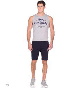 Lonsdale | Шорты