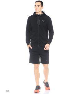 Puma   Шорты Evostripe Dryvent Shorts