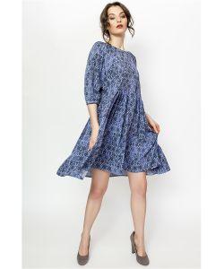 Solo Farfalle | Платье