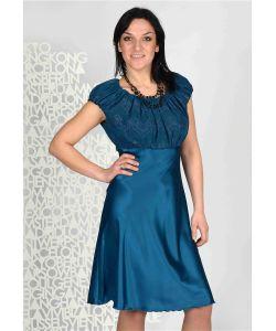 Shegida | Платье