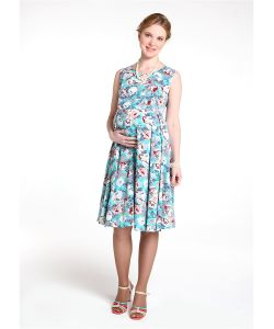 Мамуля Красотуля | Платье Кира