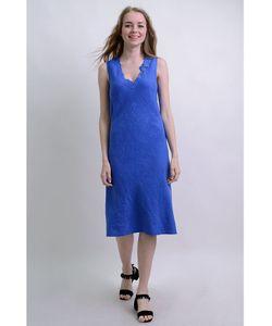 LINO RUSSO   Платье Фрезия