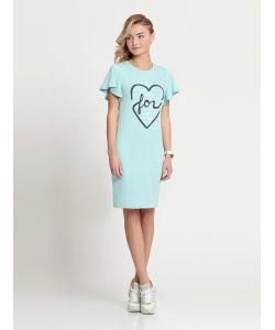 PRIO | Платье