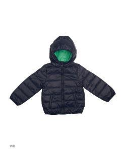 Chicco | Куртка