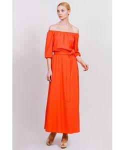 Ачоса | Платье
