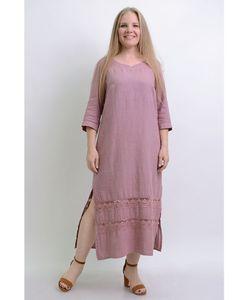 LINO RUSSO   Платье Лайза