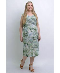LINO RUSSO   Платье Инесса