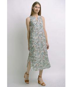 LINO RUSSO   Платье Бриз-3