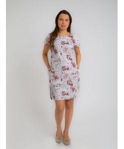 О'девайте! | Платье