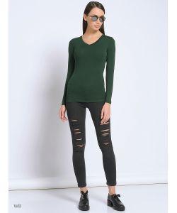 Colambetta | Пуловер