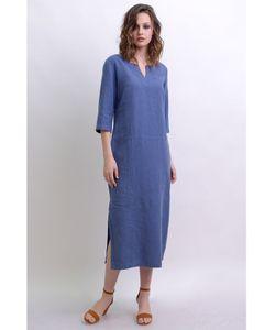 LINO RUSSO   Платье Лукреция-2