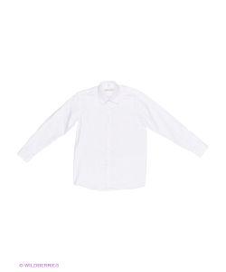 Nota Bene | Рубашка