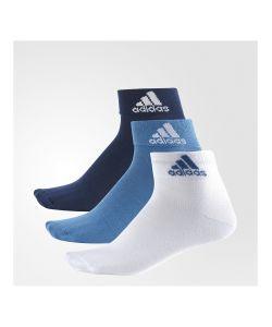 Adidas | Носки Взр. Per Ankle T 3pp