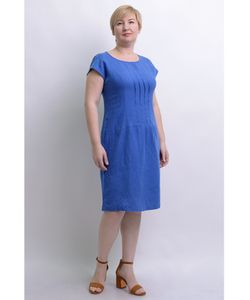 LINO RUSSO   Платье Ариадна