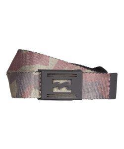 Billabong | Ремень Revert Belt Ss17