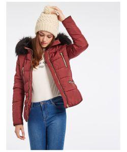 Jennyfer | Куртка
