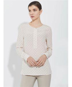 Charuel | Блуза Женска