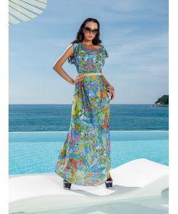 Lora Grig | Платье Пляжное