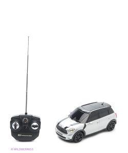 KAISER | Машина Р/У Bmw Mini Countryman 118