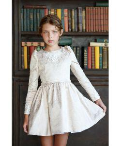 MORU   Платье