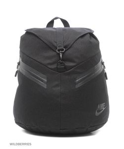 Nike | Рюкзак Azeda Backpack Premium