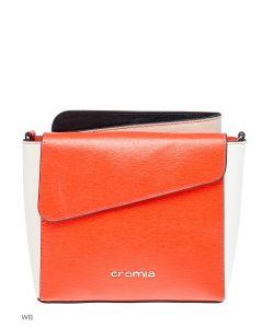 Cromia | Сумка