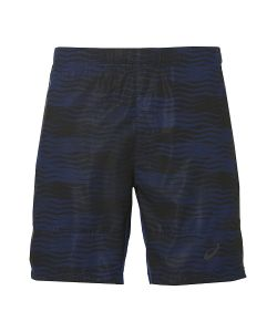 Asics | Шорты M Club Gpx Short 7in