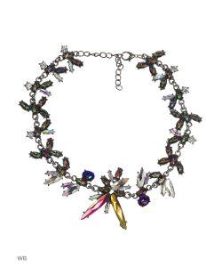 ARFUGIX | Ожерелье