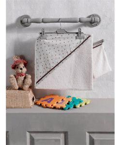 ARYA   Уголок Банный Дл Грудничков Cute Bear