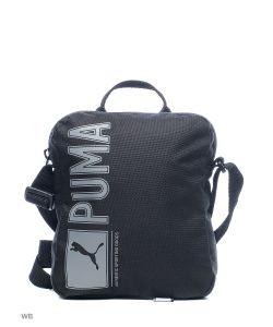 Puma | Сумка Pioneer Portable