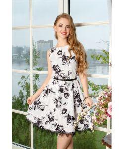 Magic Style   Платье