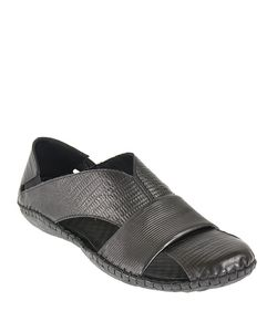 Vera Victoria Vito | Обувь
