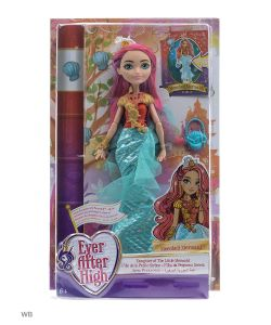 Ever after High | Кукла