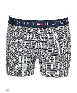 Tommy Hilfiger | Трусы 2 Шт.