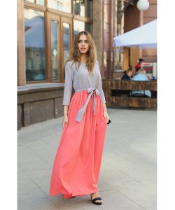 MARBI   Платье