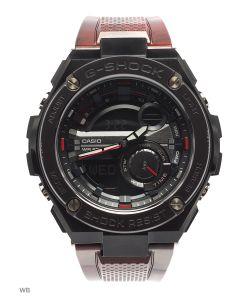 Casio | Часы G-Shock Gst-210m-4a